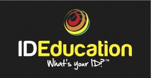 ID Education