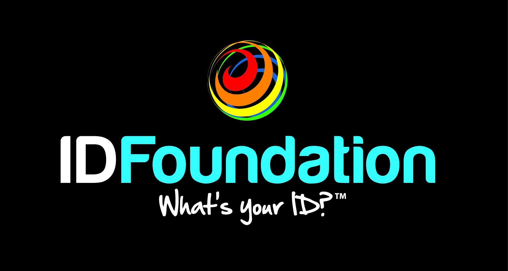 ID Foundation Logo1