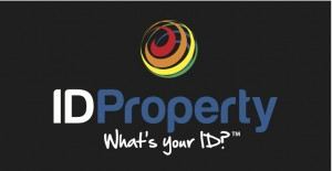 ID Property Final