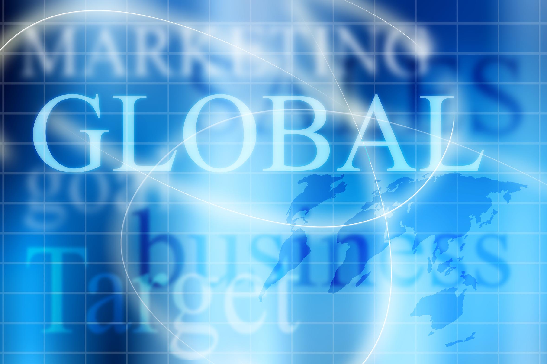 business world fell love globalisation