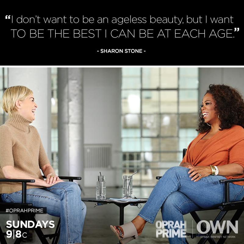 oprah prime new