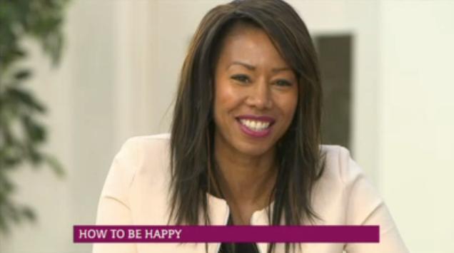 ITV Happy1