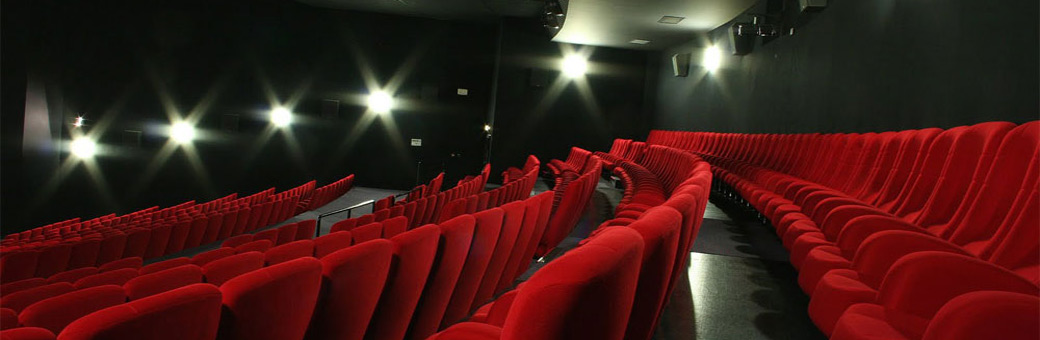 films3