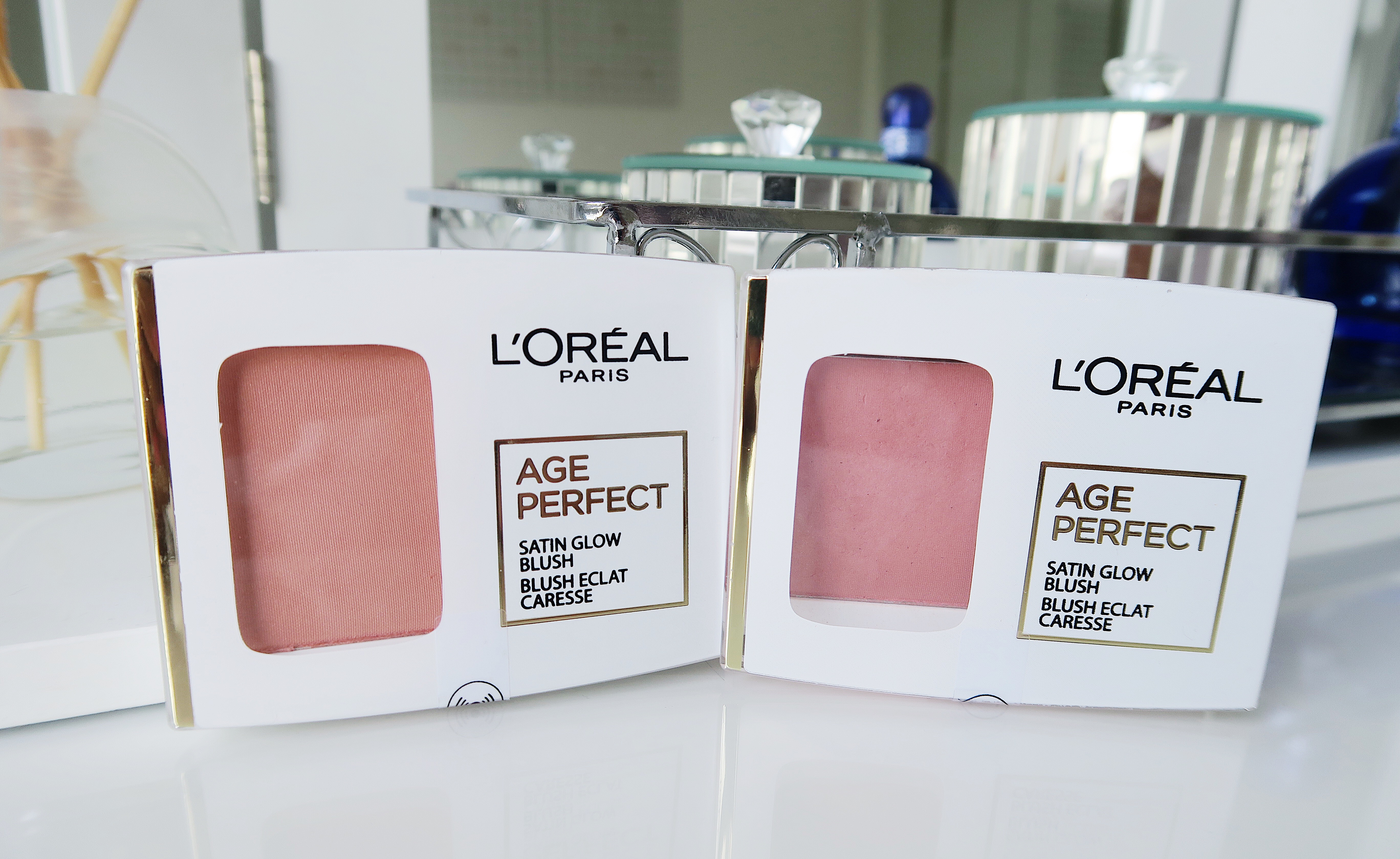 Age Perfect Anti-Feathering Lip Liner by L'Oreal #8